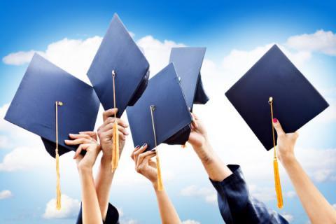 Уряд може змінити систему нарахування стипендій уже з початку 2017 року (ВІДЕО)