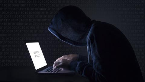 США планує покарати Росію за хакерські атаки