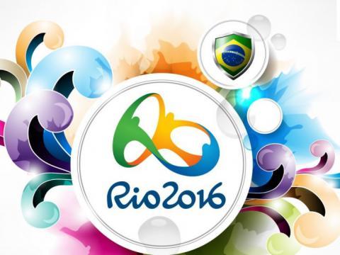 Олімпіада-2016: розклад фіналів 12 серпня