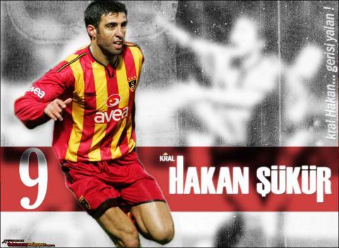 Одного з кращих футболістів Турції можуть арештувати за  спробу військового перевороту