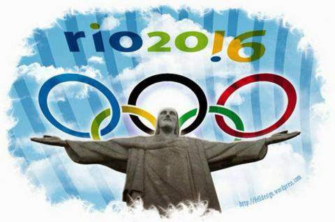 Сьогодні на Олімпійських іграх  розіграють 17 комплектів нагород