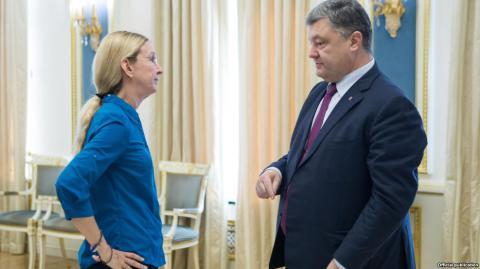 В Україну поставлено 72 % медпрепаратів, закуплених через міжнародні організації