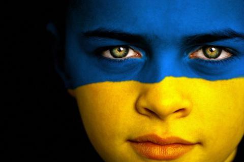 Лише 60% жителів України вважають себе її громадянами