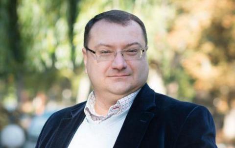 Досудове слідство у справі про вбивство адвоката Грабовського завершене
