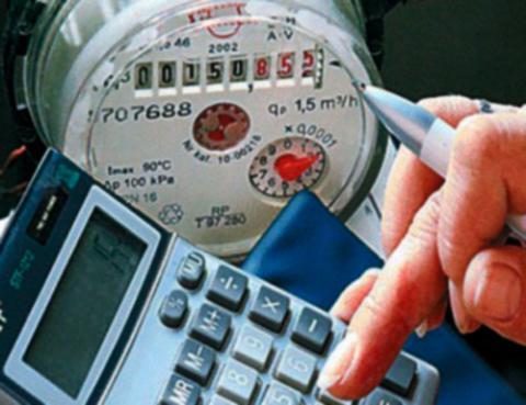 Споживачі можуть самостійно вибирати та купувати лічильники