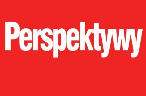 Українським вишам необхідно розвивати білатеральні освітні програми з польськими університетами
