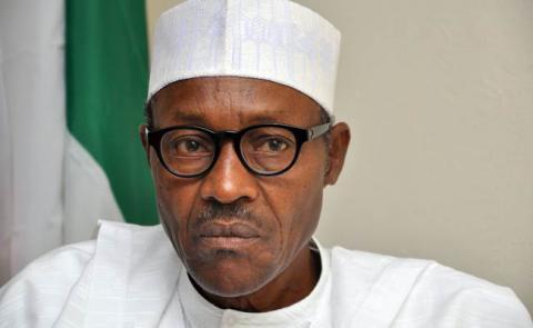 """Нігерійця, який назвав пса на честь президента країни, судитимуть за """"спробу порушити мир"""""""