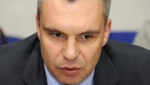 Екс-заступникові голови НБУ знизили заставу в 7 разів і відпустили на свободу