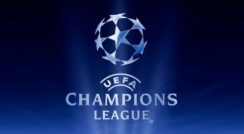 Іспанія, Німеччина, Англія та Італія будуть представлені у ЛЧ чотирма кращими клубами