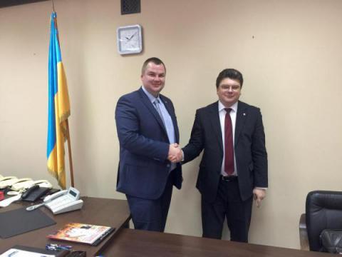 Український комплекс спортивної неповноцінності і як з ним боротися