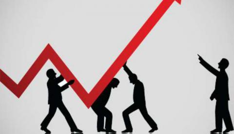 Визначились найприбутковіші та найзбитковіші галузі української економіки