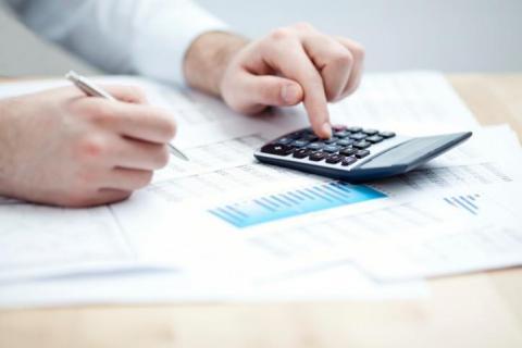 Кабмін запустив сайт, на якому зібрано інформацію про розрахунок тарифів