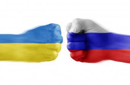 Торгівельна війна з Росією принесла збитків на 15 млрд доларів