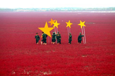 В Китаї обіцяють сприяти інвестиціям в Україну