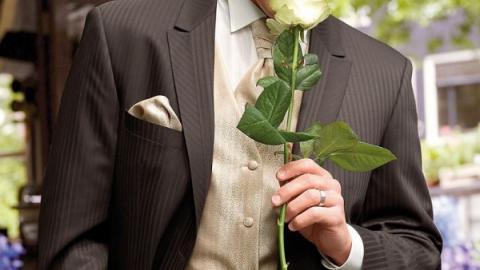 В Одесі затримали шлюбного афериста