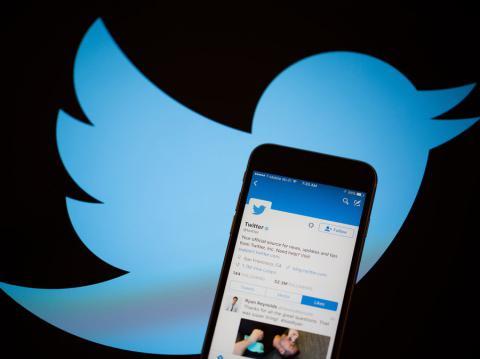 Twitter можуть продати за 18 млрд доларів