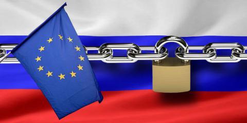 Рішення щодо продовження санкцій ЄС проти РФ буде ухвалене до 15 вересня