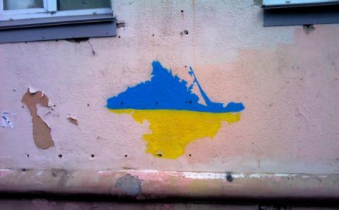 Жодна міжнародна організація не визнає виборів в Криму