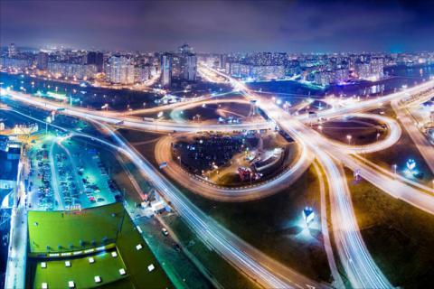 Мінінфраструктури чекає на інвесторів із Сінгапуру