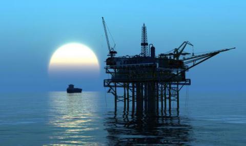 Нафта дешевшає через збільшення кількості бурових установок в США