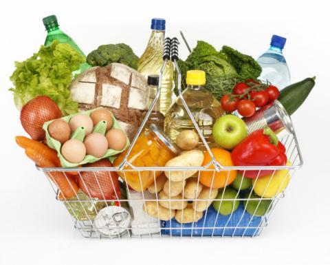 Світові ціни на продовольство в серпні зросли до рекордного за 15 місяців рівня