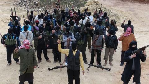 """""""І запанує атмосфера довіри"""": в ісламському світі сподіваються на припинення вогню"""