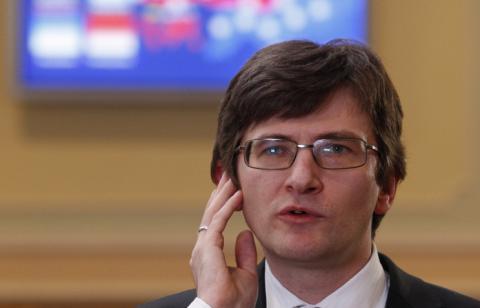 Чому Держдума РФ з кримськими депутатами буде нелегітимною