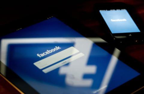 Терористи в Європі отримують накази через Facebook