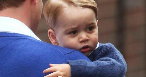Британські видання звинуватили у втручанні в особисте життя королівської родини