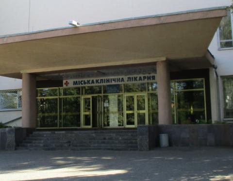 Пристрасті навколо київської лікарні: свобода слова чи відверта заказуха?