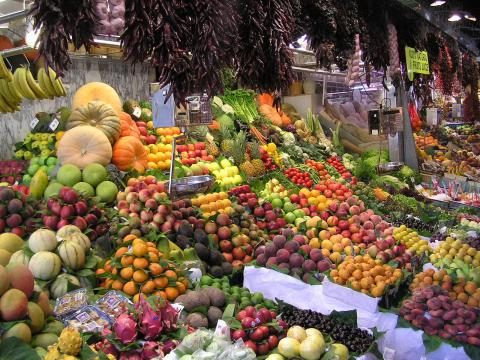 Завдяки Росії в Україні подешевшають апельсини
