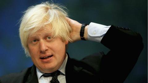 Лондон почне офіційні переговори щодо виходу з ЄС на початку 2017 року