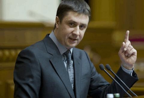 Імпорт книжок з Росії в Україну скоротився у десять разів