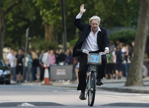 Велика Британія підтримає заявку Туреччини на вступ до ЄС