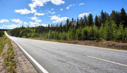 Близько 5 тис. км доріг в Україні нікому не належать