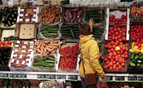 Європа прийме більше українських товарів
