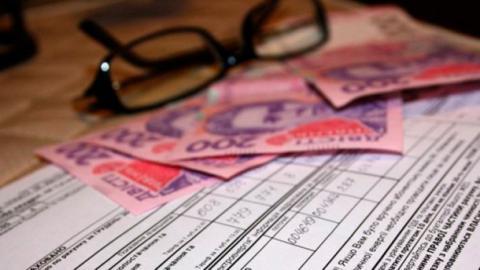 За субсидіями звертаються 60 тис. сімей щотижня