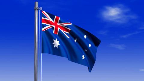 Посольство Австралії залишається в Україні ще на два роки