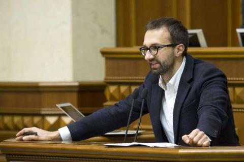В Україні необхідно легалізувати проституцію і використовувати її, як туристичну принаду