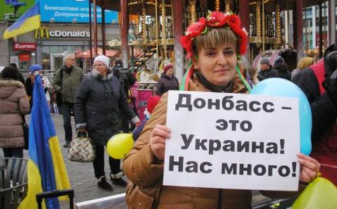 В ООН вважають недостатньо прозорою процедуру припинення виплати соцдопомоги переселнцям з Донбасу