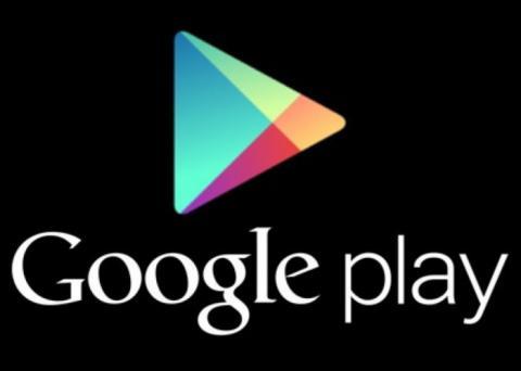 В Google Play виявлено понад 400 шкідливих додатків