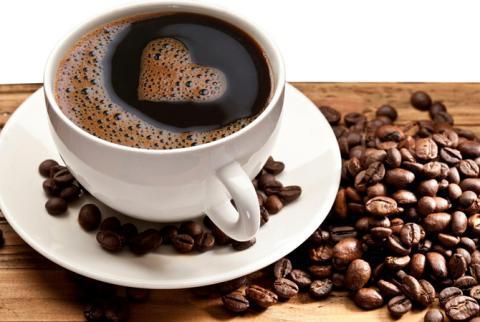У світі закінчується кава