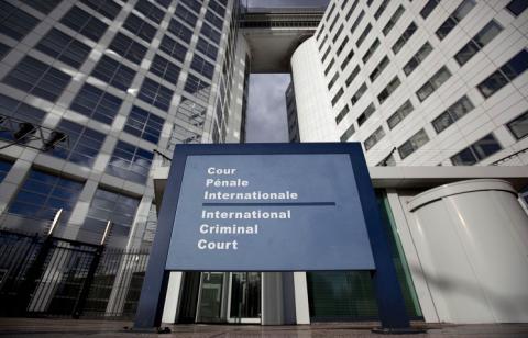 Суд в Гаазі отримав нові матеріали про події на Майдані