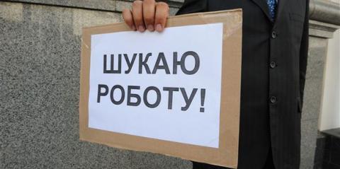 Щомісяця в Україні з