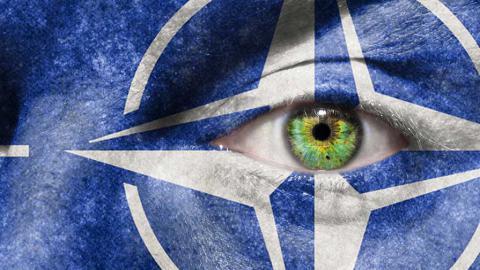 Прямий військовий конфлікт між Росією і НАТО триватиме не більш як 10—20 днів
