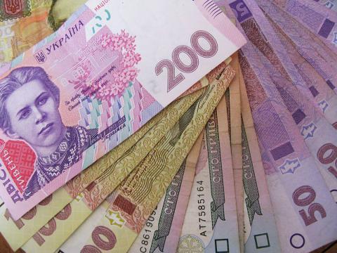 У парламенті пропонують підвищити гарантійну суму по депозитах до 500 тисяч грн