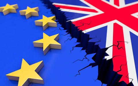 Через Brexit Великобританія вибула з п'ятірки найпривабливіших для інвесторів країн світу