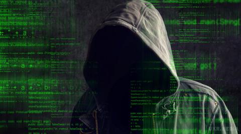 В Росії робот-поліцейський вишукуватиме екстремістів за кодовими словами