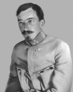 Український список Сандармоху (оновлений). Частина 4
