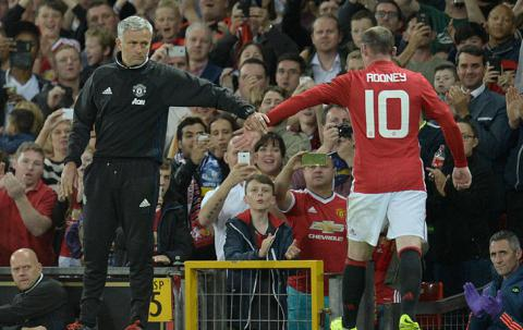 """Капітан """"Манчестер Юнайтед"""" має шукати собі новий клуб"""